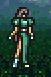 Mareeta as a Swordmaster