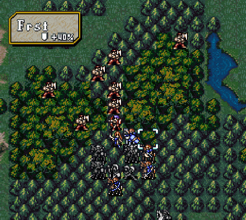 File:FE4 Forest.png