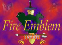 File:FireEmblemWikiaLogo5.png
