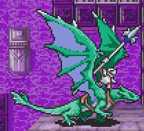 File:Heath as a Wyvern Lord.JPG