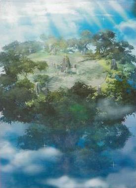File:Treeofmila.jpg