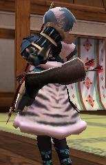 File:FE14 Setsuna's Yumi (Quiver).jpg