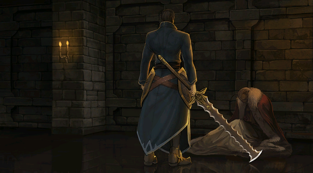 File:Ashnard and the previous King.png