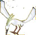 File:FE9 Reyson Heron (Transformed) Sprite.png