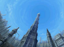 TowerOfGuidance