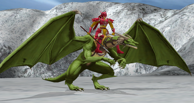 File:FE9 Wyvern Lord (Jill).png