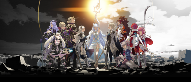 File:Fire Emblem If Background Image.png