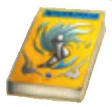 File:Re-Move Manual (TS Artwork).png