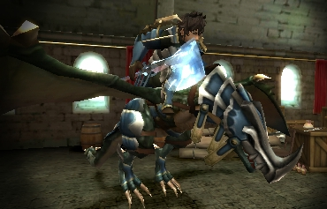 File:FE13 Wyvern Lord (Lon'qu).png