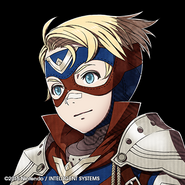 FE:Fates Personnages (SPOIL Nohr & Hoshido) - Page 4 185?cb=20150723075235