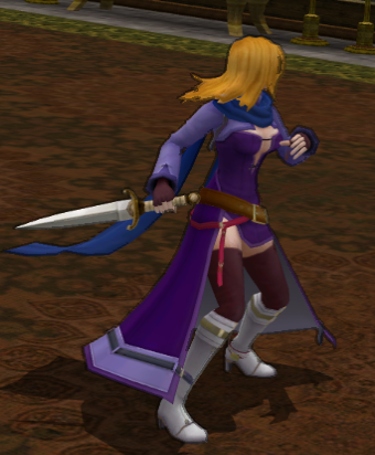 File:Iron Knife (FE10).png