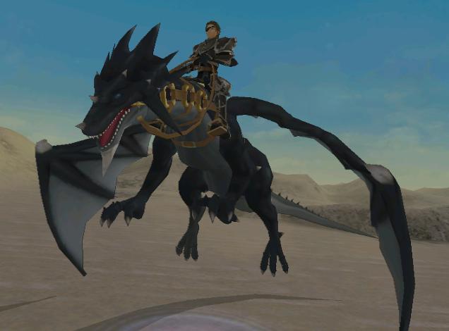 File:FE10 Dragonmaster (Haar).png