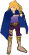 File:FE10 Heather Rogue Sprite.png