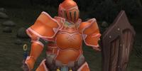 Sword General