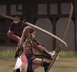 File:FE14 Hana's Katana.jpg