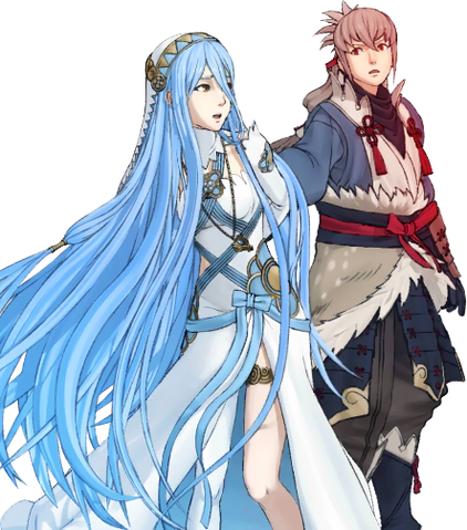 File:Possesed Takumi Holding Azura.png