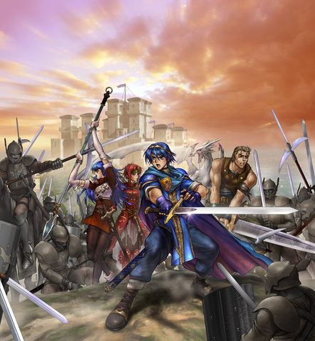 File:Battle SD.png