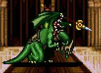 File:Altenna as a Dragon Master.JPG