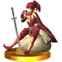 File:Anna3DS.png