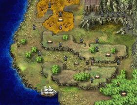 TS Map 8