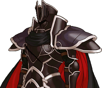 File:BlackknightFE10Portrait.png