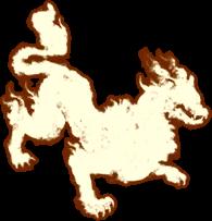 File:Ground Dragon Symbol.png