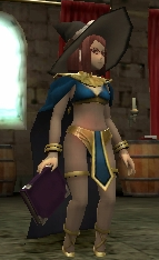 File:FE13 Dark Mage (Miriel).png