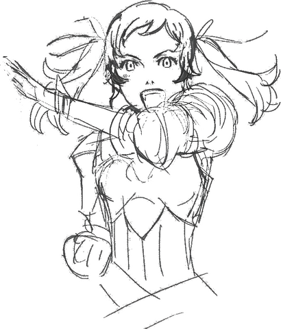File:Cynthia Concept Art Sketch.png