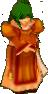 File:FE9 Elincia Princess Sprite.png