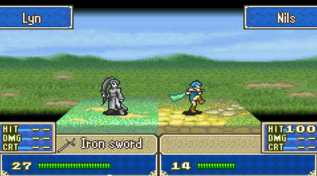 File:FE7 Nils Play.png