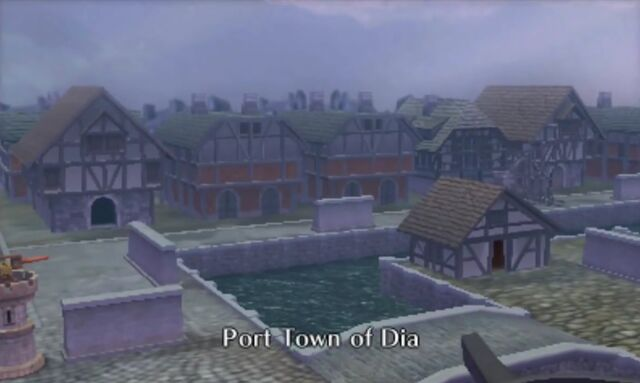 File:PortTownofDia.jpeg