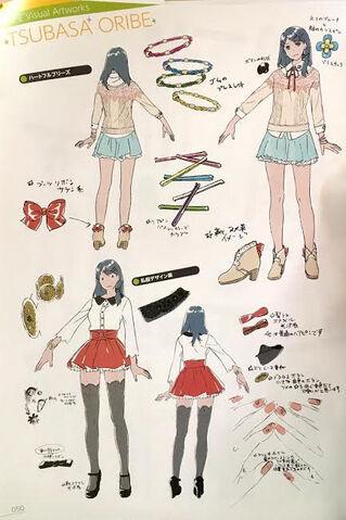 File:TMS concept of Tsubasa Oribe, 06.jpg
