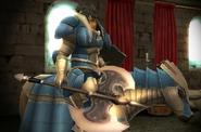 FE13 Great Knight (Yarne)