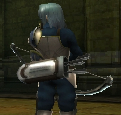 File:Silver Bow Quiver (FE13).png