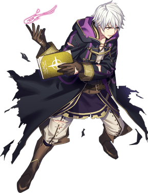 Image Robin Heroes 3 Png Fire Emblem Wiki Fandom Powered By