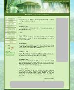SF.net2011.2