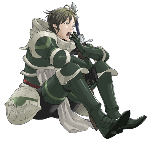 Latest Cb Path Prefix Fr Stahl Wiki Fire Emblem Fandom Powered By Wikia