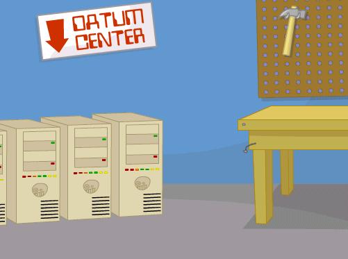 File:Datum center.PNG