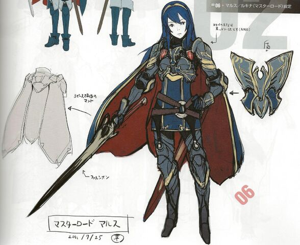 File:Lucina master lord.jpg
