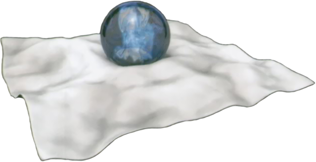 File:Ice Dragonstone (Artwork).png