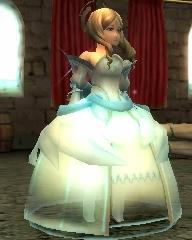 File:FE13 Bride (Emmeryn).png