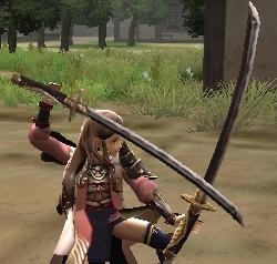 File:FE14 Hagakure Blade.jpg