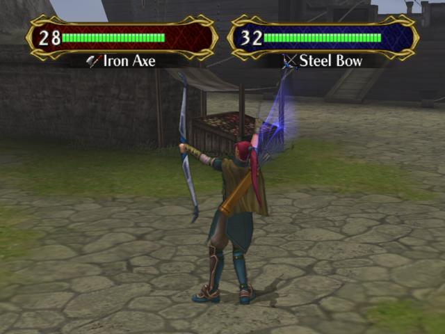 File:FE9 Steel Bow.jpg