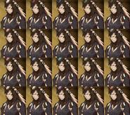 Yarne avatar hair