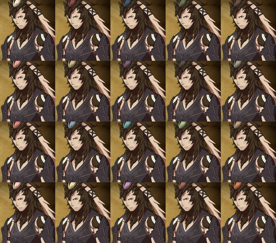 File:Yarne avatar hair.png