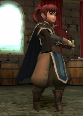 File:FE13 Mage (Anna).png
