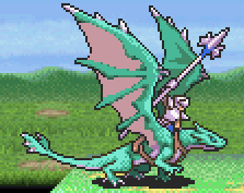 File:Milady as a Wyvern Lord.PNG