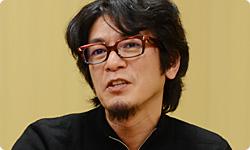 File:Narihiro.jpg