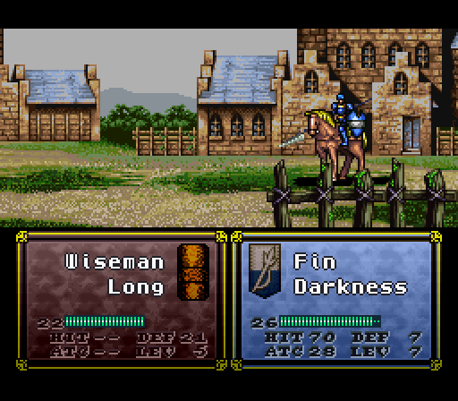 File:Fe5 darkness lance.png