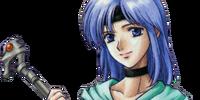 Rebecca (TearRing Saga)